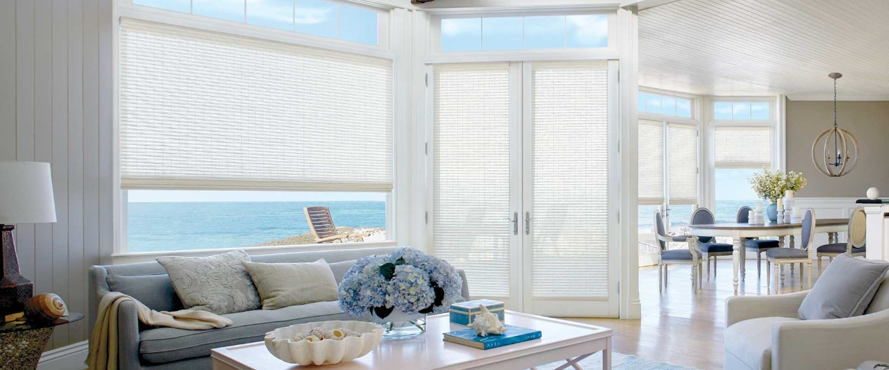 Interiors By Design Blinds Shades